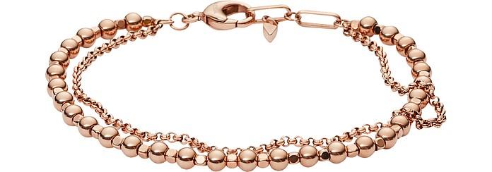 JA6776791 Fashion Women's Bracelet - Fossil