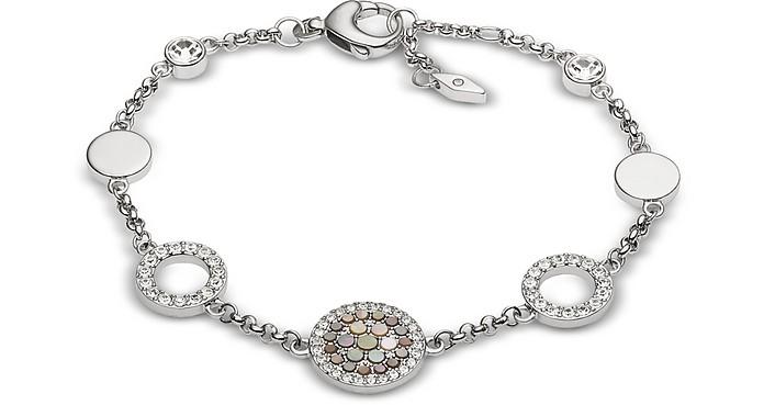 JF02311040 Vintage glitz Women's Bracelet - Fossil