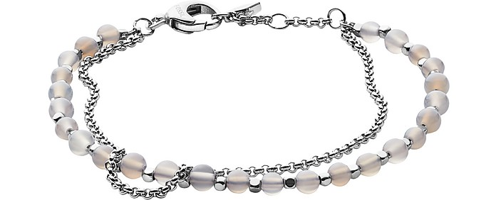 JA6865040 Fashion Women's Bracelet - Fossil