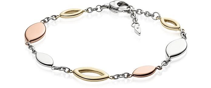 JF02778998 Classics Women's Bracelet - Fossil