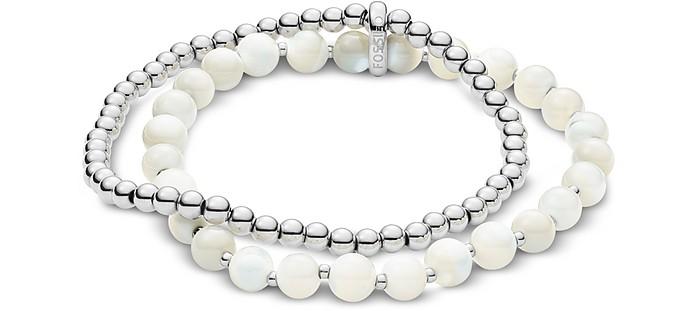 JF02904040 Classics Women's Bracelet - Fossil