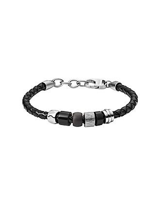 d5c88f5406e Men's Fine Jewelry from Top Designers - FORZIERI