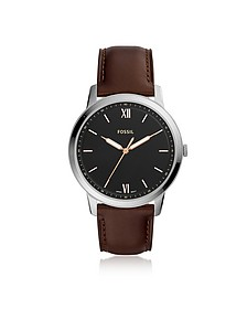 FS5464 Minimalist Men's Watch