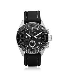 81cf0dd0c453 reloj fossil hombre 2017