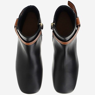 Leather Shoes For Women, Designer Shoes – FORZIERI