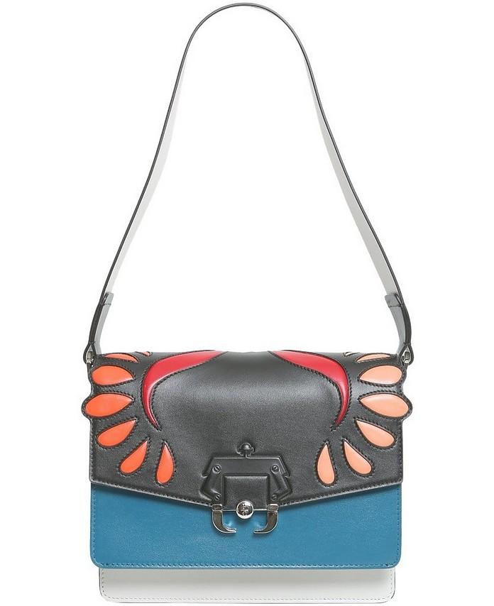Twiggy Shoulder Bag - Paula Cademartori