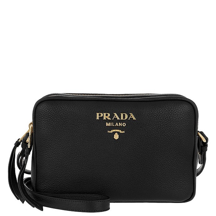 e938a79aef5d Prada Camera Bag Australia | Stanford Center for Opportunity Policy ...