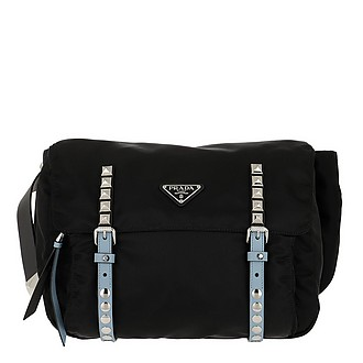3d854416d6cd Prada Handbags 2019 - FORZIERI Canada