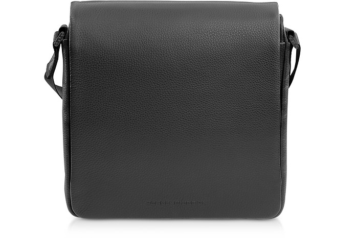 Cervo 2.0 MVF Shoulder Bag - Porsche Design