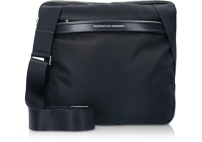 Lane XSVZ Shoulder Bag 	 - Porsche Design