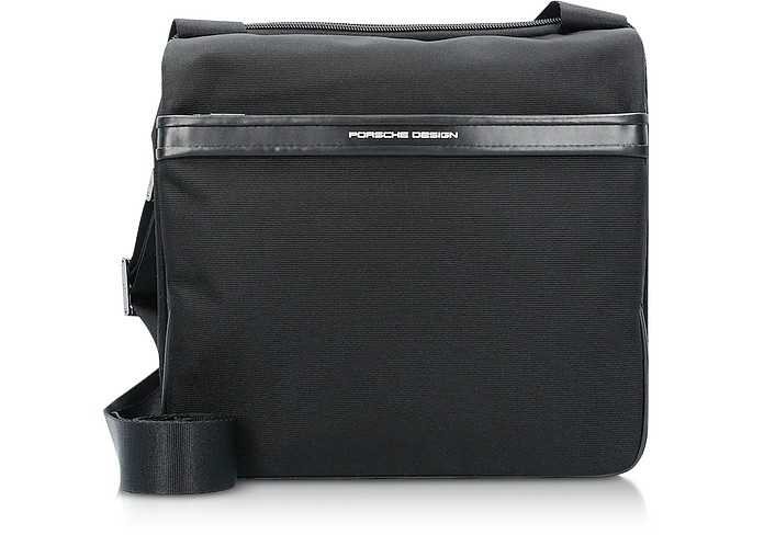 Lane MVFShoulder Bag - Porche Design