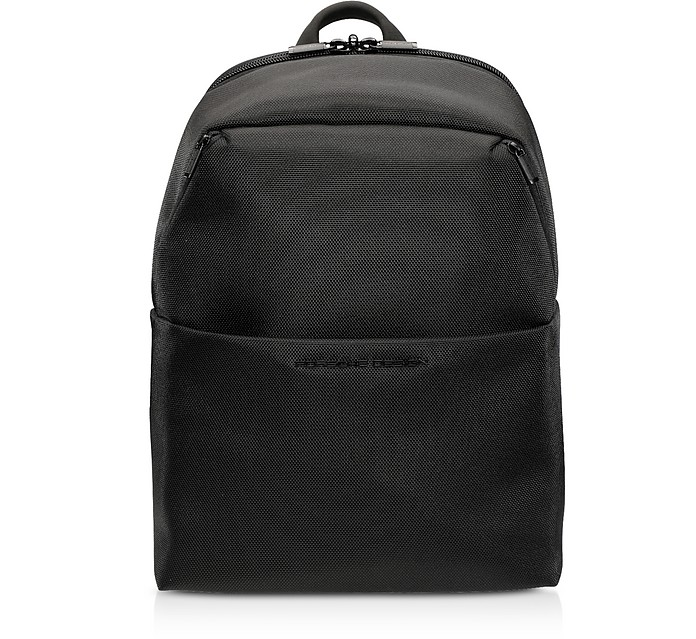 Roadster 4.0 mvz Backpack - Porche Design