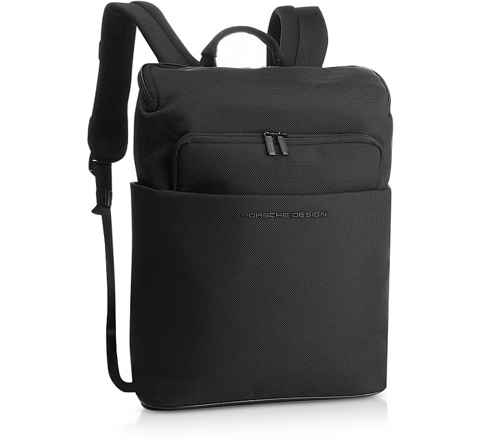 Roadster 4.0 Svz Backpack - Porsche Design