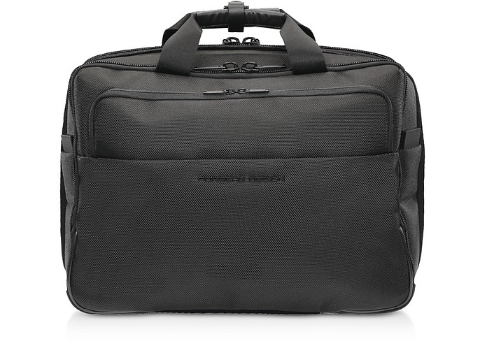 Roadster 4.0 xlhz Briefbag - Porsche Design