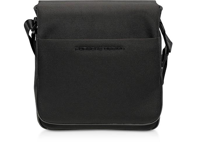 Roadster 4.0 MVF Shoulder Bag - Porsche Design / ポルシェ デザイン