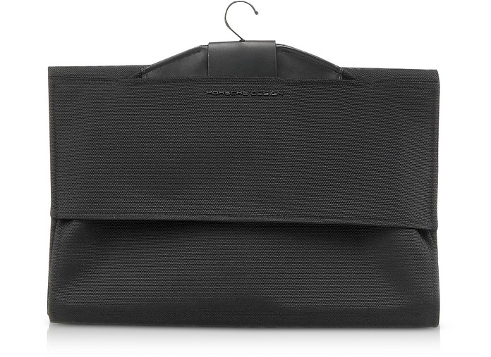 Roadster 4.0 XSVZ Garment Bag - Porsche Design