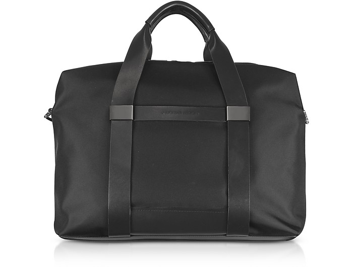 Shyrt 2.0 Nylon LHZ BriefBag - Porsche Design