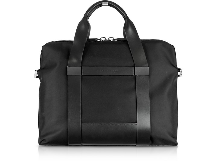 Shyrt 2.0 Nylon SHZ BriefBag - Porsche Design