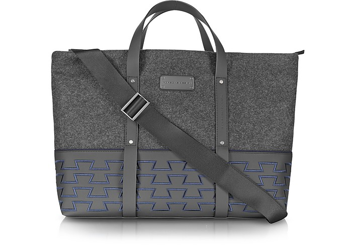 P'2000 - Large Tote Bag - Porsche Design