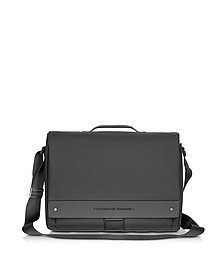 Messenger Laptop Tasche - Porsche Design