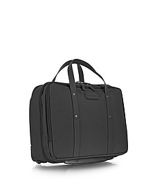 Cargon 2.5 BriefBag S - Trolley - Porsche Design