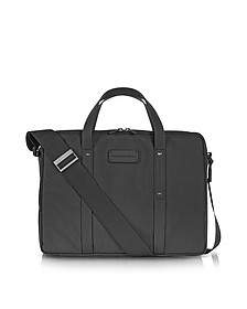Cargon 2.5 BriefBag M2 - Porsche Design