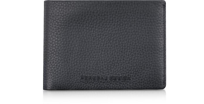 Cervo 2.1 H7 Wallet - Porsche Design