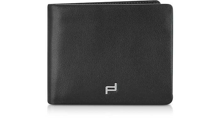 Touch H8 Men's Wallet - Porsche Design