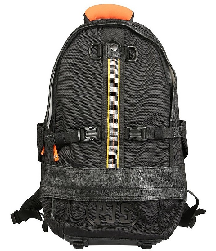 Hubbard Backpack - Parajumpers