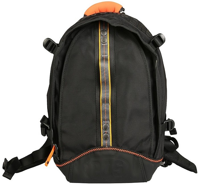 Taku Backpack - Parajumpers