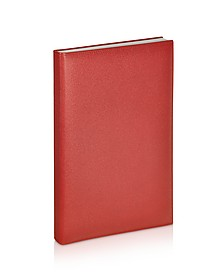 City Chic - Signature Guest Book - Pineider