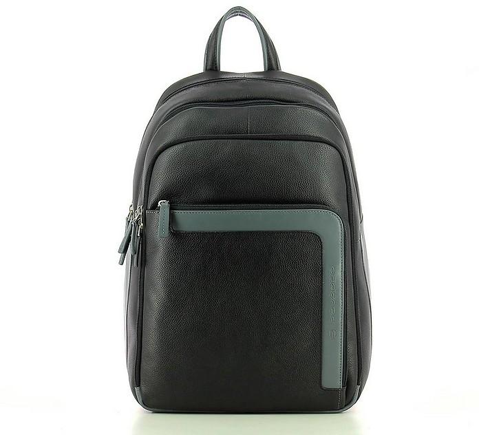Men's  Backpack - Piquadro