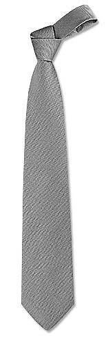 Cravatta extra-long da cerimonia a quadri in seta Forzieri ulytybE
