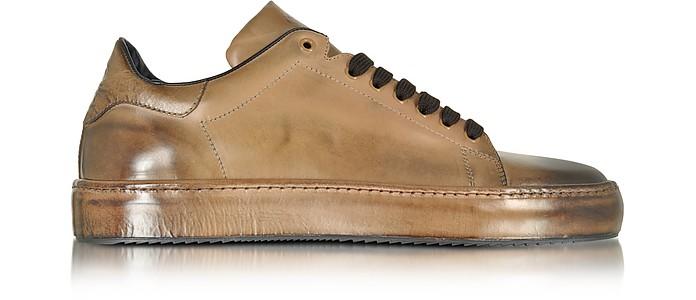 Sneakers da Uomo in Pelle Dune Cesare Paciotti 45 (45 EU) 4rQoaZw