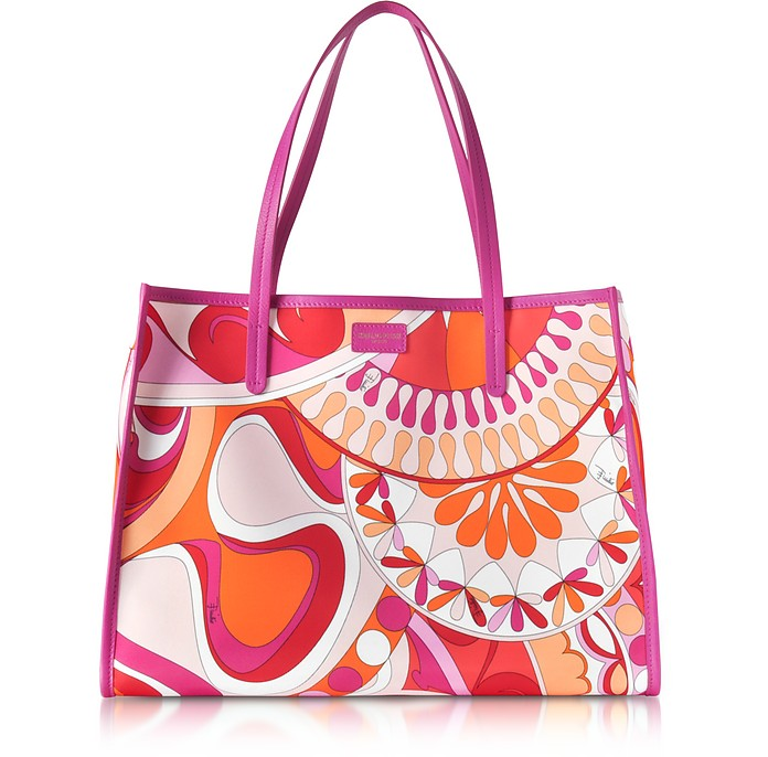 Image result for printed canvas tote bags