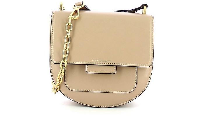 Women's  Bag - Gianni Chiarini
