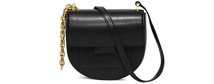 Women's Black Bag - Gianni Chiarini