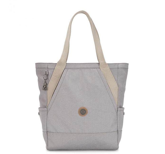 Women's Gray Bag - KIPLING