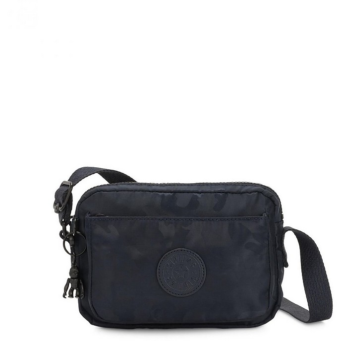 Women's Blue Bag - KIPLING