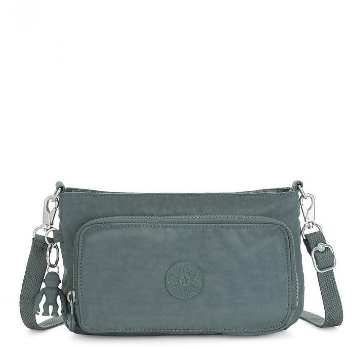 Women's Green Bag - KIPLING