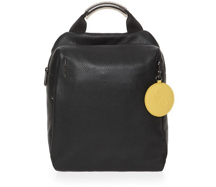 Women's Black Bag - MANDARINA DUCK
