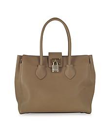 Nuova Florence Medium Handbag