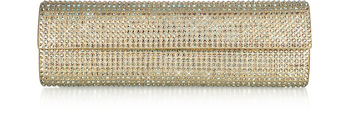 Evening Envelope Clutch - Rodo