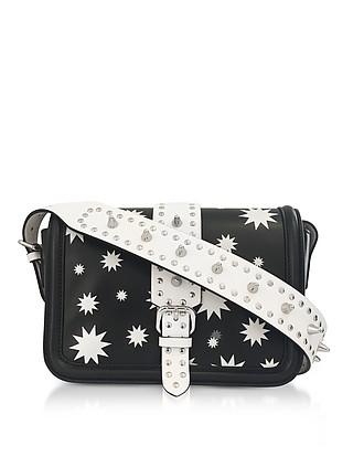 acfb9ef6566 Designer Crossbody Bags - Huge Selection   Forzieri.com Luxury Store