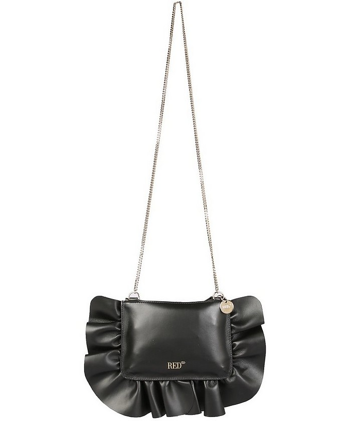 Audrey Pouch - RED Valentino