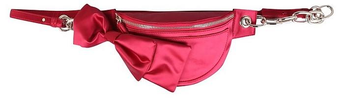 Belt Bag With Maxi Bow - RED Valentino / レッド ヴァレンティノ