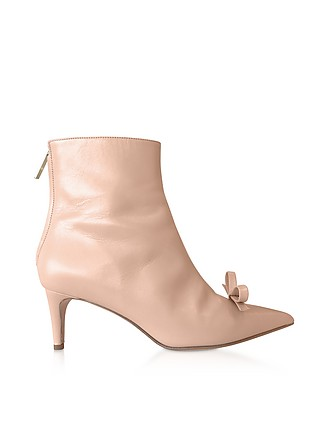 66639eccd4b Valentino Shoes 2019 - FORZIERI