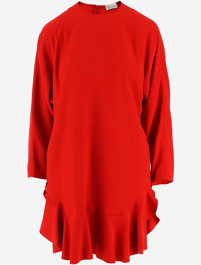 Women's Dress - RED Valentino