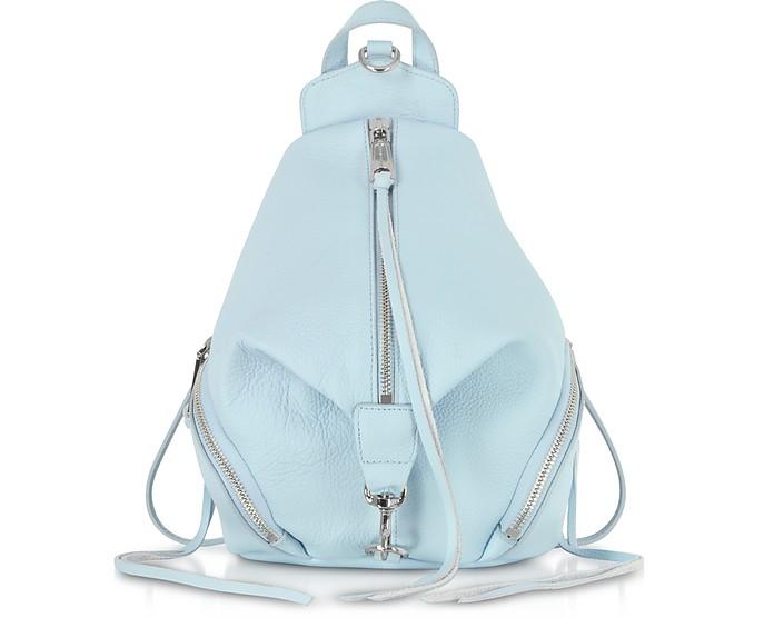 Julian Mini Convertible Backpack - Rebecca Minkoff