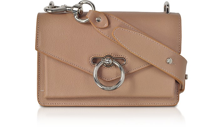 Caviar Leather Jean Xbody Bag - Rebecca Minkoff